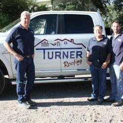 Photo Of Turner Roofing   Pueblo, CO, United States. Free Roof Estimates!