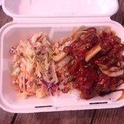 South maui fish company 126 photos 265 reviews for Fish bowl maui