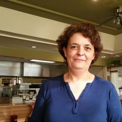 Italian Restaurants In Denison Tx