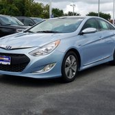 Carmax 22 Photos 17 Reviews Used Car Dealers 8989 Abercorn