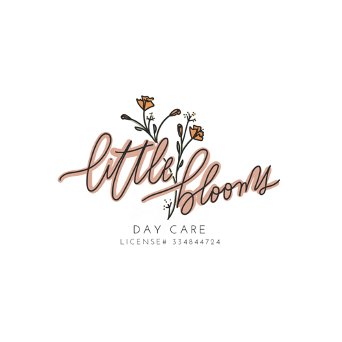 Little Blooms Daycare: Meadow Brook Way, Beaumont, CA