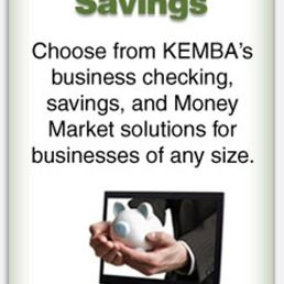 Kemba Financial Credit Union Banks Credit Unions 1161 South