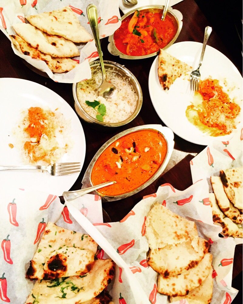 Spice indian cuisine order online 52 photos 64 for Afghan cuisine sugar land menu