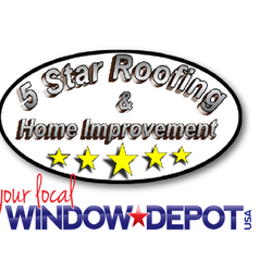 Awesome Photo Of 5 Star Roofing   Loveland, CO, United States ...