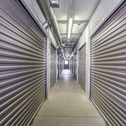 Photo of Simply Self Storage - West Point Road - LaGrange GA United States & Simply Self Storage - West Point Road - 14 Photos - Self Storage ...