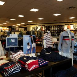 5eda7801 Tommy Hilfiger - CLOSED - Accessories - 820 W Stacy Rd, Allen, TX - Phone  Number - Yelp