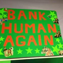 TD Bank - CLOSED - 10 Reviews - Banks & Credit Unions - 401