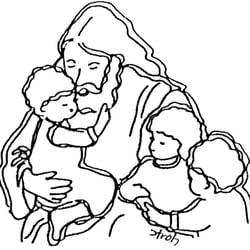 beautiful savior preschool beautiful savior preschool vorschule 2981 e boise ave 761