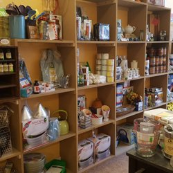 The Kitchen Store Owego Ny