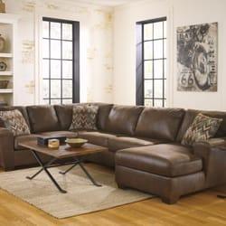 beds 4 less furniture 20 photos furniture stores 16906 se 1st st vancouver wa phone. Black Bedroom Furniture Sets. Home Design Ideas