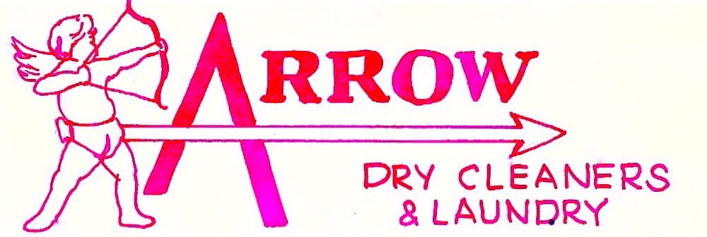 Arrow Cleaners Inc: 6328 Hwy 162, Hollywood, SC