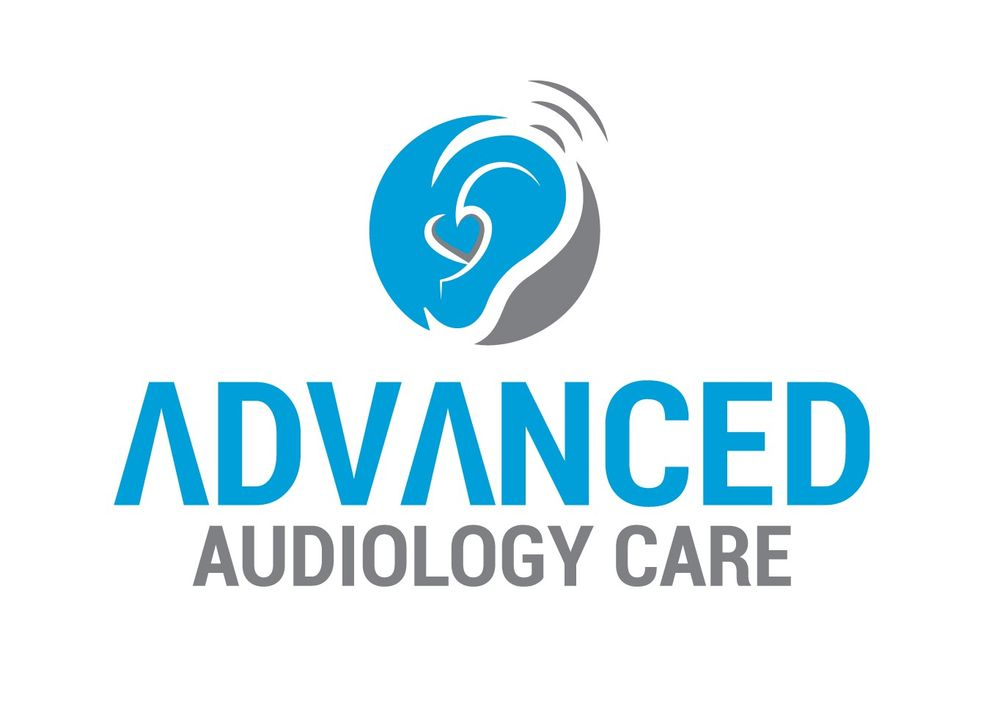 Advanced Audiology Care
