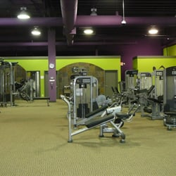 Anytime Fitness - Trainers - 11447 Second St 67f4e6317e