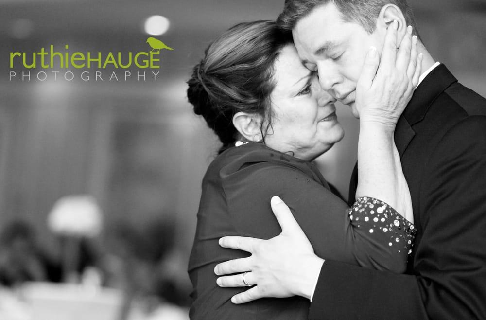 Ruthie Hauge Photography: Madison, WI