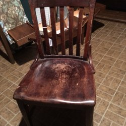 Photo Of Jeff S Furniture Repair Port Charlotte Fl United States