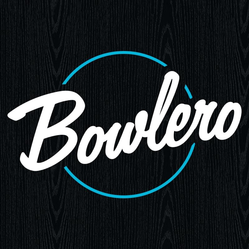 Bowlero Fairview: 351 Town Pl, Fairview, TX