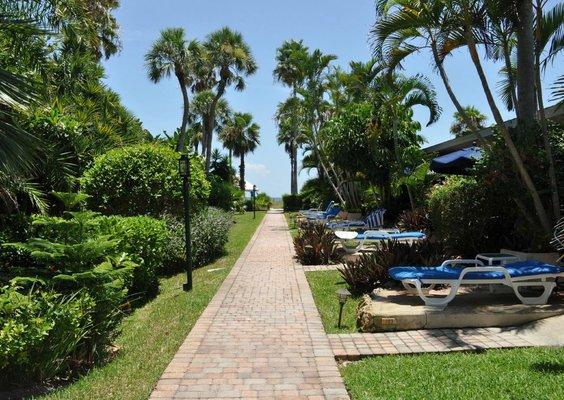 Sandpiper Inn Hoteller 5451 Gulf Of Mexico Dr Longboat Key Fl Usa Telefonnummer Yelp