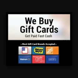 Cash For Giftcards - Gold Buyers - 1604 S Buckner Blvd, Dallas, TX ...