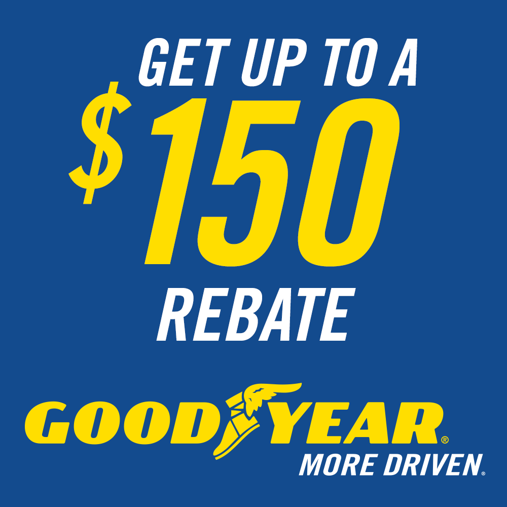 Goodyear Auto Service Center: 390 E Van Fleet Dr, Bartow, FL