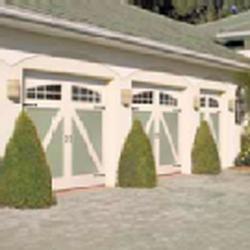 Photo Of Florida Door Solutions   Apopka, FL, United States. Garage Door 3