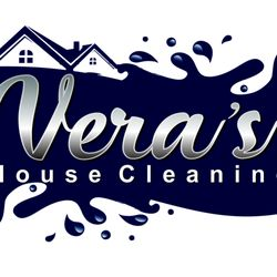 Photo Of Verau0027s House Cleaning Service   Chicago, IL, United States