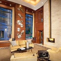 Elegant 425 Mass Dc Apartments