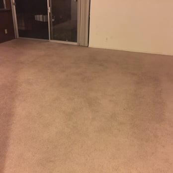 Carpet Cleaning Walnut Creek