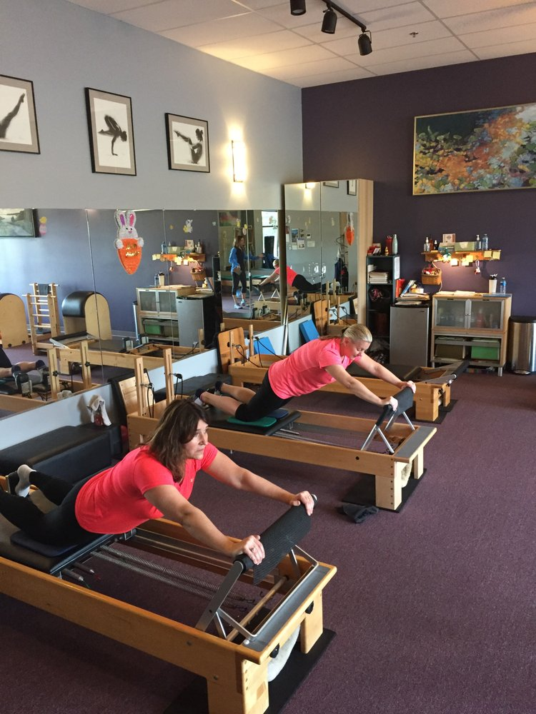 Forever Fit Foundation: 35770 Airport Rd, Rehoboth Beach, DE