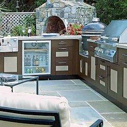 outdoor kitchen supplies elegant photo of outdoor kitchen stores west palm beach fl united states see supplies 3600 dixie hwy