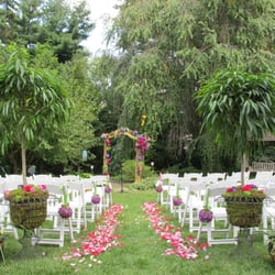 Photo Of A To Z Party Rental