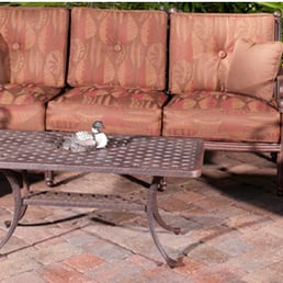 Photo Of Rec Warehouse   Concord, NC, United States. Rec Warehouse Patio  Furniture