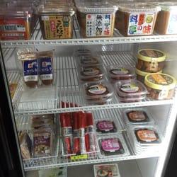 J Food Mart Grocery 7452 Universal Blvd International Drive