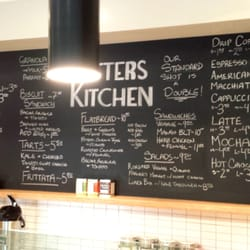 uplifters kitchen 99 photos 106 reviews cafes