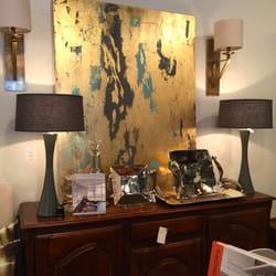 Atlanta Furniture Movers Decor B D Jeffries  13 Photos  Home Decor  3736 Roswell Rd Ne .