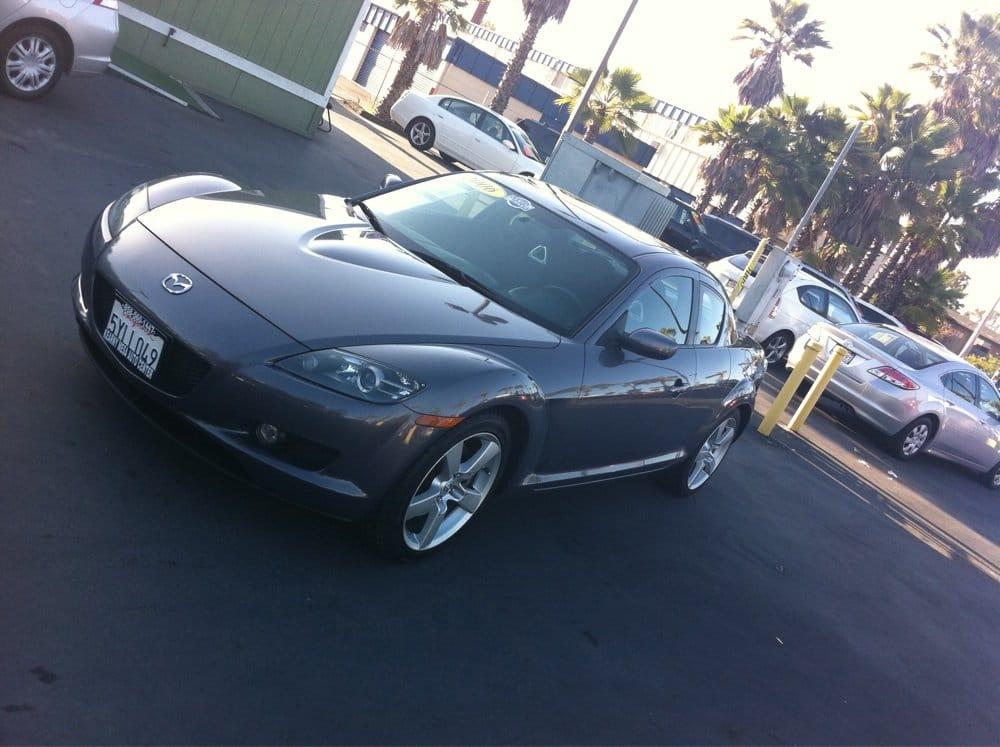 Kearny Mesa Auto Center - CLOSED - 16 Reviews - Car Dealers - 5370 ...