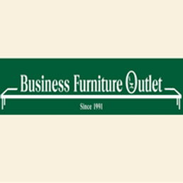 Superb Photo Of Business Furniture Outlet   Fall River, MA, United States.  Business Furniture