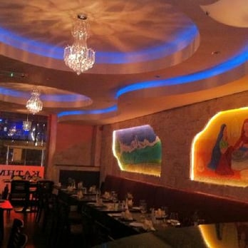 Kathmandu Kitchen - 19 Photos - Indian - 11 Botanic Avenue, City ...