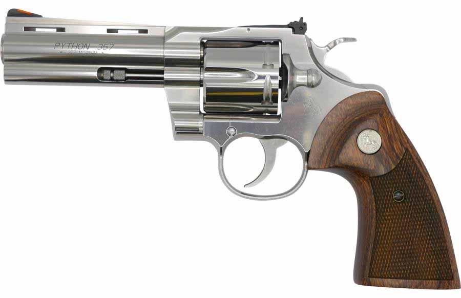 Northern Virginia Gun Works: 7518 Fullerton Rd, Springfield, VA