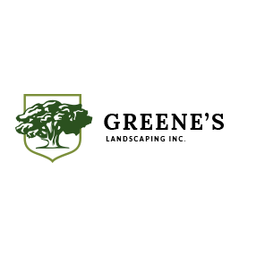 Greene's Landscaping: Bessemer City, NC