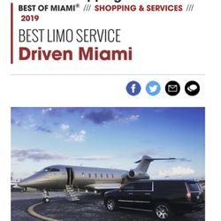 Driven Miami - 2019 All You Need to Know BEFORE You Go (with