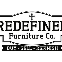 Photo Of Redefined Furniture Company   Medford, OR, United States