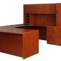 Photo Of Twin Cities Used Furniture   Minneapolis, MN, United States. New