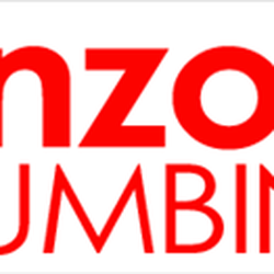 Photo Of Zinzola Plumbing Buffalo Ny United States Zinzola Plumbing Logo
