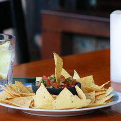 Photo Of Alegria Cocina Latina Long Beach Ca United States