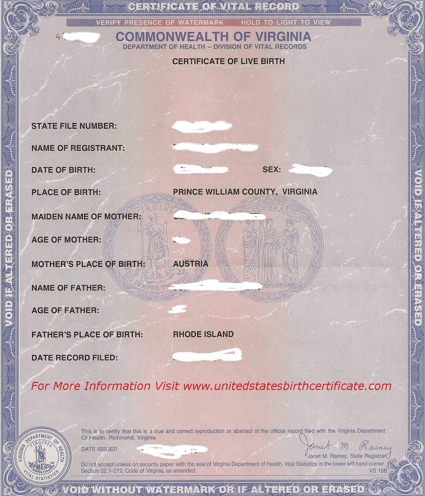 United states birth certificate notaries 2020 montrose blvd united states birth certificate notaries 2020 montrose blvd montrose houston tx phone number yelp aiddatafo Images