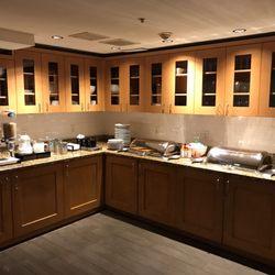 Photo Of Homewood Suites By Hilton San Francisco Airport   North    Brisbane, CA,