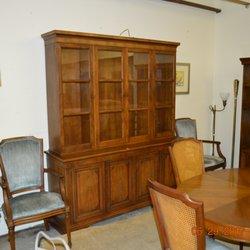Photo Of Aprilu0027s Antiques U0026 Used Furniture   Lansing, MI, United States