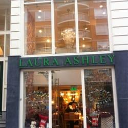 laura ashley wohnaccessoires van oldebarneveltstraat. Black Bedroom Furniture Sets. Home Design Ideas
