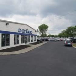 Used Car Dealerships In Murfreesboro Tn >> City Auto - Murfreesboro - 17 Reviews - Car Dealers - 1023 ...