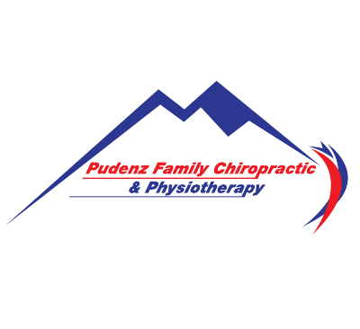 Pudenz Family Chiropractic: 209 E 6th St, Carroll, IA